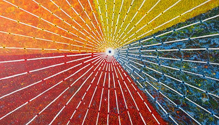 amsara-painting-Cusco-700x400