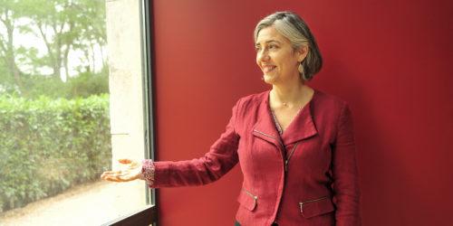 Amsara Leadership Coaching - Valerie Beyssade