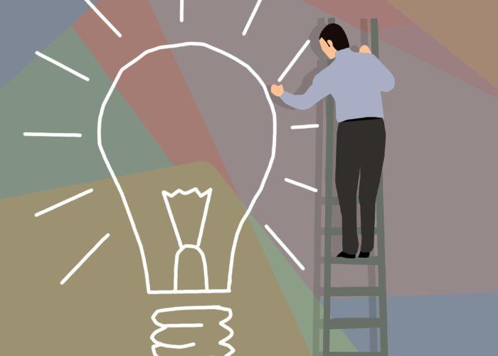 bulb-2846032_1920